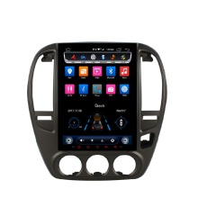"Budget Android 6.0 9.7 ""pour Nissan Carplay"