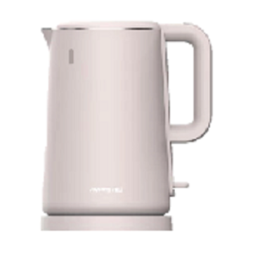 Quick electric kettle K17-F631