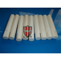 99 alumina ceramic eletrical shaft roller rod OEM