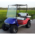 buy used golf carts with good prices