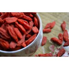 Organic Fresh 100% Natural Dried Goji berry