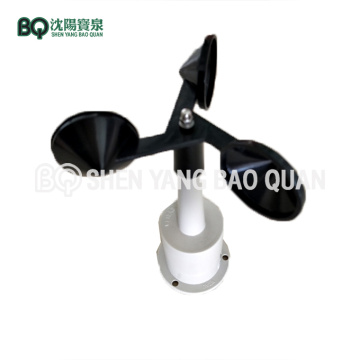 WFS-1 Wind Speed Sensor for Tower Crane