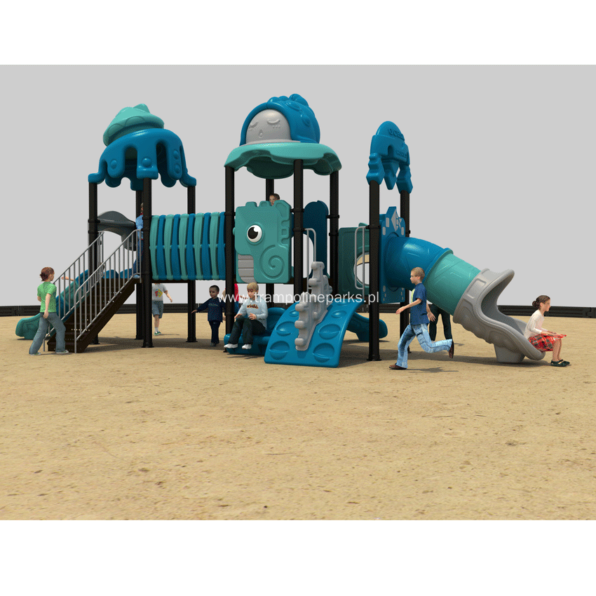 Egoalplay New Design ,Cheap Outdoor Playground Equipment