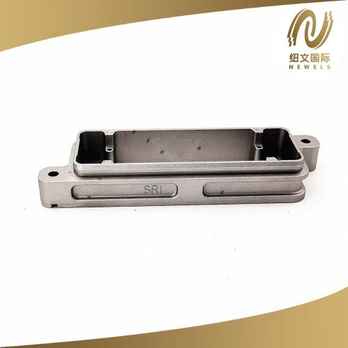 Frame for Electrical Parts Aluminum die casting