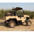KIDS Diesel All Terrain Vehicle