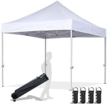 Best rated 10x10 gazebo awning replacement on sale
