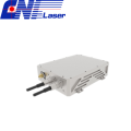 Good Quality multi-wavelength Laser