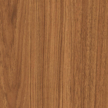 8mm Waterproof Master Design EIR Laminate Flooring