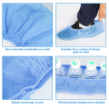 Best Medical Shoe Cover On Sale‎