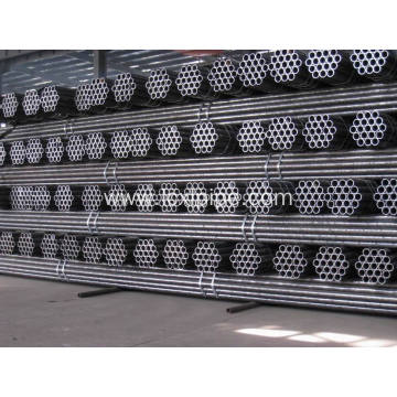 ERW grade cold rolled GI steel