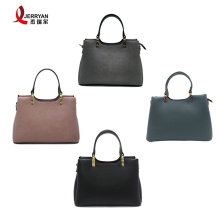 Stylish Casual Sling Tote Bag In Stock