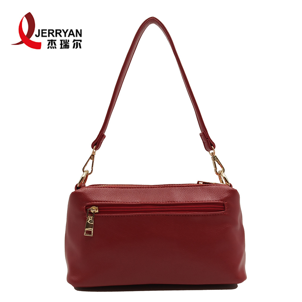 women's satchel shoulder bag