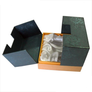 Special Luxury Perfume Cardboard Gift Box