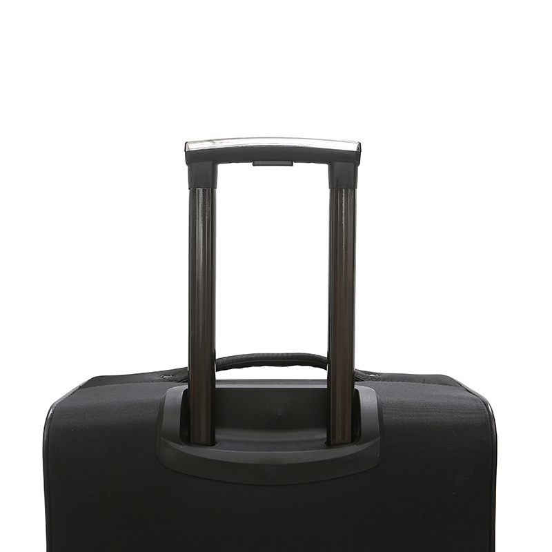 Alluminium alloy rod luggage