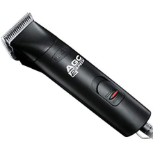 2-Speed Detachable Pet Blade Clipper