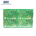 Custom 8 Layers Circuit Board PCB Manufacturing