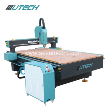 Factory sale Cnc wood Router 1325
