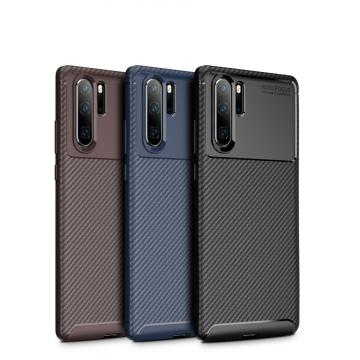 TPU Silicone Case Compatible with Huawei P30 Pro