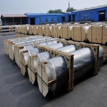 UHP  350 Graphite Electrode For Steel Plant