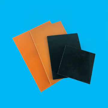 Outstanding 0.5 mm Bakelite Thermal Insulation Material