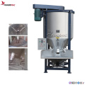 Granule Vertical Drying Color Mixer