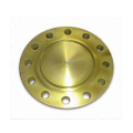 Zinc Plated Ring Type Joint Flanges