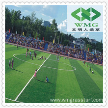 Soccer Field Turf Artificial Turf for Sale