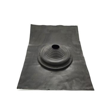 Size Customized Wholesale Waterproof Rubber Roof Flashing