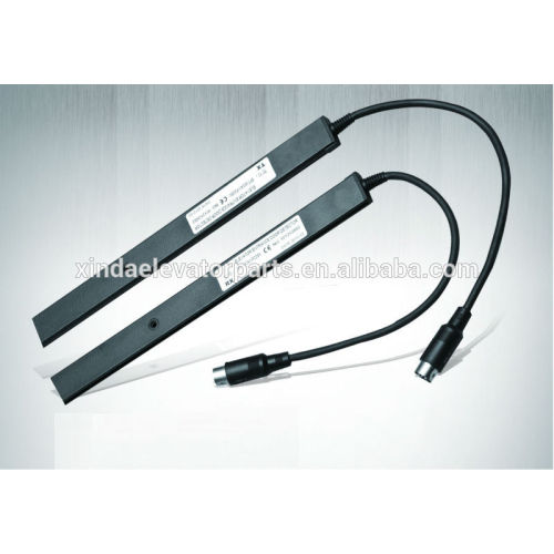 SFT-620&632 Light Curtain for elevator spare parts safety parts
