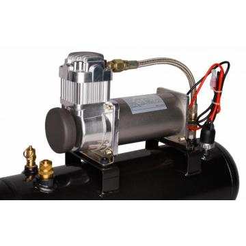 Air Compressor Pump 380C