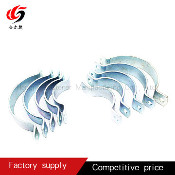 Competitive Price Sheet Metal Mechanical Parts
