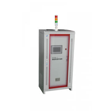 High Efficiency Low Maintenance AGV Battery Charger
