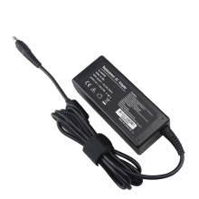 Notebook Charger For Samsung 65W Laptop