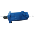 Eaton series cycloidal gear motor