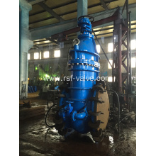 BS5163 Metal Seat Gate Valve with Bypass