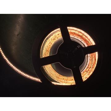 300Leds/m 2216 Flexible LED Strip
