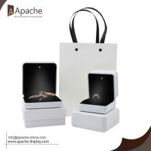 LED Proposal Ring Box Necklace Bracelet Box
