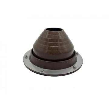High Temperature Resistance Silicone Rubber  Roof Flashing