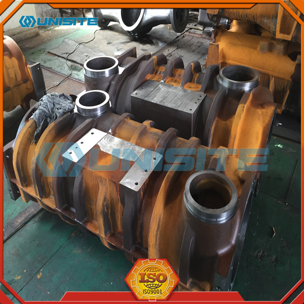 Oem Milling and Boring Machine Component for sale