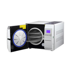 Mini Autoclave for Dental Office