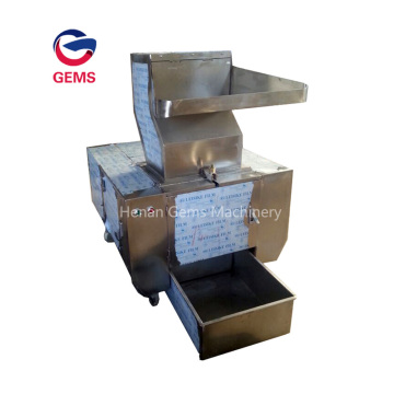 BBQ Meat Bone Cutter Cutting Machine for Sale