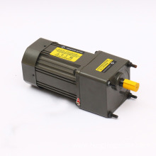 HIGH Performance 90W 110V 220V AC Gear Motor