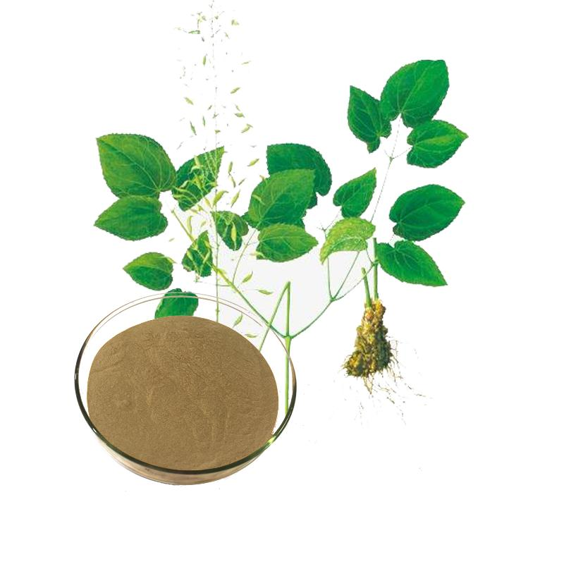 honey goat weed extract