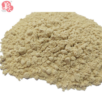 2020 New crop multifunction dried ginger powder