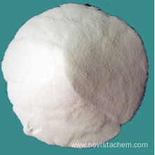 Top grade resin acrylic impact modifier powder