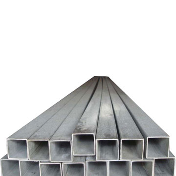 RHS Hollow Round Mild Steel Pipes