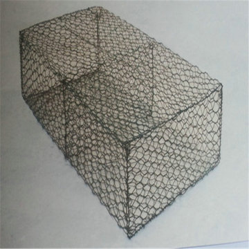 Cheap Pvc Coated Gabion Wall/Rockfall Nets