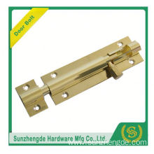 SDB-017BR Simple Shape Glass Door Lock Bolt