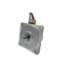 FB-837-A-CF Brushless Motor - MAINTEX