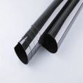 0.18-2mm thickness colored PS rigid films